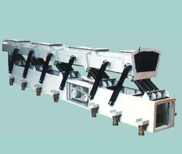 GZS惯性振动输送机